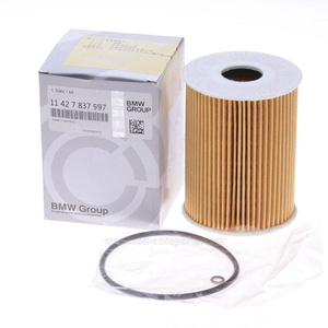 BMW_Oil Filter_Older Models_1Series_ 3Series_ 5Series_E90_E92_E93_ 11427837997