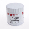 Ford_Oil Filter_F150 Raptor_Mondeo 2.5_ Kuga_Escape_F1AZ 6731 BD
