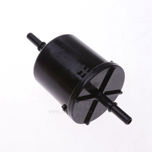 Suzuki_Fuel Filter_S-Cross_New Vitara_ 15410-66M00
