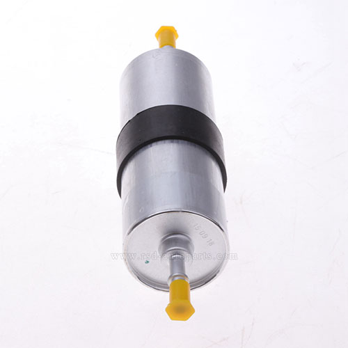 BMW_Fuel Filter_1 2 3 4 5 6 7 Series_ X1_X3_X4_X5_X6_Z4_16127233840