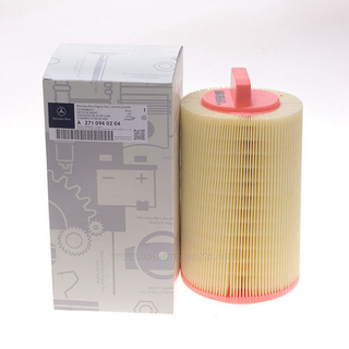 Mercedes-Benz_Air Filter_A2710940204_ C200_C180_C230_SLK200